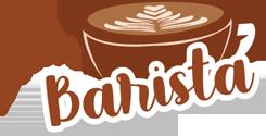 Daily Barista