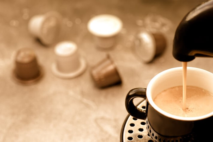 Best Compostable and Sustainable Coffee Pods