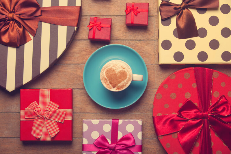 Coffee Lover Gift Ideas | 2020 Guide